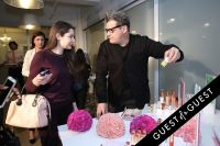 Celebrating True with Isaac Mizrahi #26