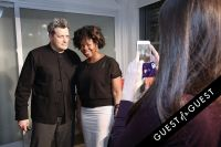 Celebrating True with Isaac Mizrahi #27