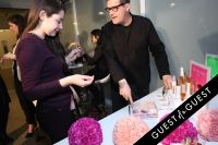 Celebrating True with Isaac Mizrahi #28