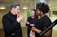 Celebrating True with Isaac Mizrahi #31