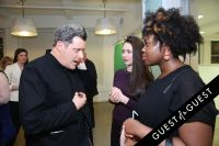 Celebrating True with Isaac Mizrahi #32