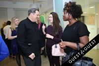 Celebrating True with Isaac Mizrahi #33