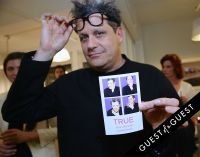 Celebrating True with Isaac Mizrahi #34