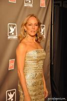 Aid for Aids International My Hero Gala 2009 #60