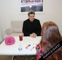 Celebrating True with Isaac Mizrahi #42