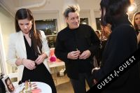Celebrating True with Isaac Mizrahi #46