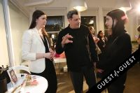 Celebrating True with Isaac Mizrahi #48