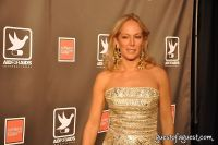Aid for Aids International My Hero Gala 2009 #61