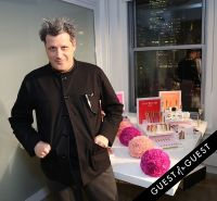 Celebrating True with Isaac Mizrahi #51