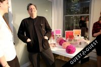 Celebrating True with Isaac Mizrahi #53