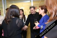 Celebrating True with Isaac Mizrahi #56