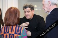 Celebrating True with Isaac Mizrahi #58
