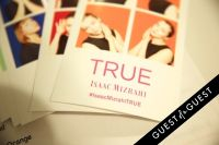 Celebrating True with Isaac Mizrahi #66