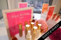 Celebrating True with Isaac Mizrahi #146