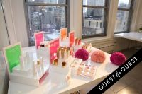 Celebrating True with Isaac Mizrahi #147