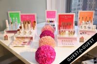 Celebrating True with Isaac Mizrahi #148
