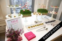 Celebrating True with Isaac Mizrahi #150
