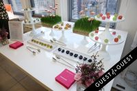 Celebrating True with Isaac Mizrahi #151
