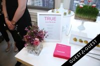 Celebrating True with Isaac Mizrahi #153