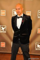 Aid for Aids International My Hero Gala 2009 #79