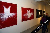 Into The White by Ewa Bathelier and Lorenzo Perrone #18