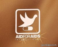 Aid for Aids International My Hero Gala 2009 #82
