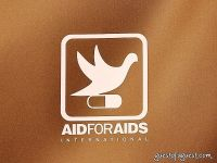 Aid for Aids International My Hero Gala 2009 #84