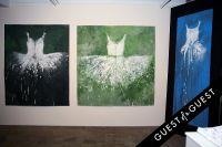 Into The White by Ewa Bathelier and Lorenzo Perrone #59