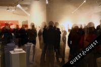 Into The White by Ewa Bathelier and Lorenzo Perrone #60