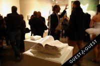Into The White by Ewa Bathelier and Lorenzo Perrone #85