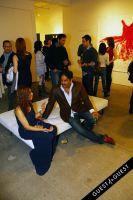 Into The White by Ewa Bathelier and Lorenzo Perrone #100