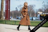 Paris Fashion Week Pt 4 #17