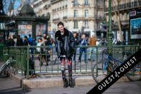 Paris Fashion Week Pt 4 #19