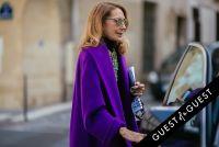 Paris Fashion Week Pt 4 #21