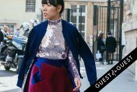 Paris Fashion Week Pt 4 #22