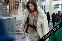 Paris Fashion Week Pt 4 #23