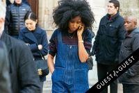 Paris Fashion Week Pt 4 #25