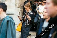 Paris Fashion Week Pt 4 #26