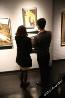 Select celebrates at Arcadia Gallery #10