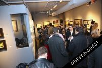 Select celebrates at Arcadia Gallery #41