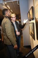 Select celebrates at Arcadia Gallery #51