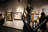Select celebrates at Arcadia Gallery #59