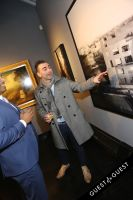 Select celebrates at Arcadia Gallery #62