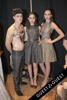 Art Hearts Fashion F/W 2015 - Mister Triple X, Artistix Jeans, House of Byfield #9