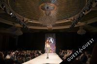 Art Hearts Fashion F/W 2015 - Mister Triple X, Artistix Jeans, House of Byfield #11