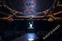 Art Hearts Fashion F/W 2015 - Mister Triple X, Artistix Jeans, House of Byfield #17