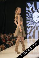 Art Hearts Fashion F/W 2015 - Mister Triple X, Artistix Jeans, House of Byfield #21