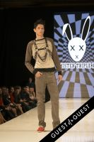 Art Hearts Fashion F/W 2015 - Mister Triple X, Artistix Jeans, House of Byfield #22