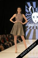 Art Hearts Fashion F/W 2015 - Mister Triple X, Artistix Jeans, House of Byfield #23