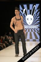 Art Hearts Fashion F/W 2015 - Mister Triple X, Artistix Jeans, House of Byfield #25